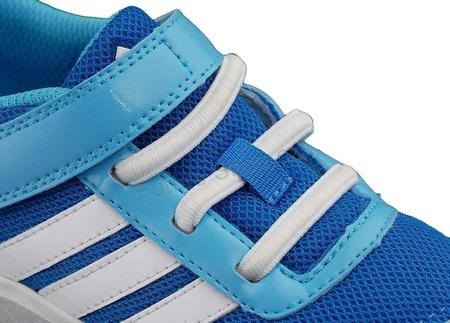 d9098b48255d9c3fb185746d963c690b-adidas-katnat-runner-i