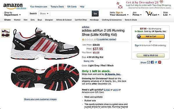 Adirun K on the net