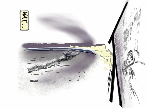 Fukushima-5