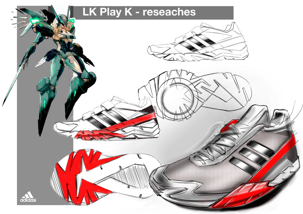 LK-Play-reseaches