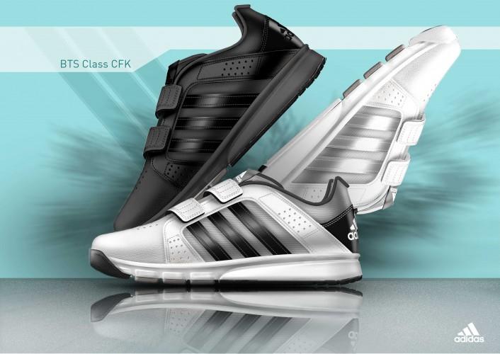 BTS-Class-render-colors
