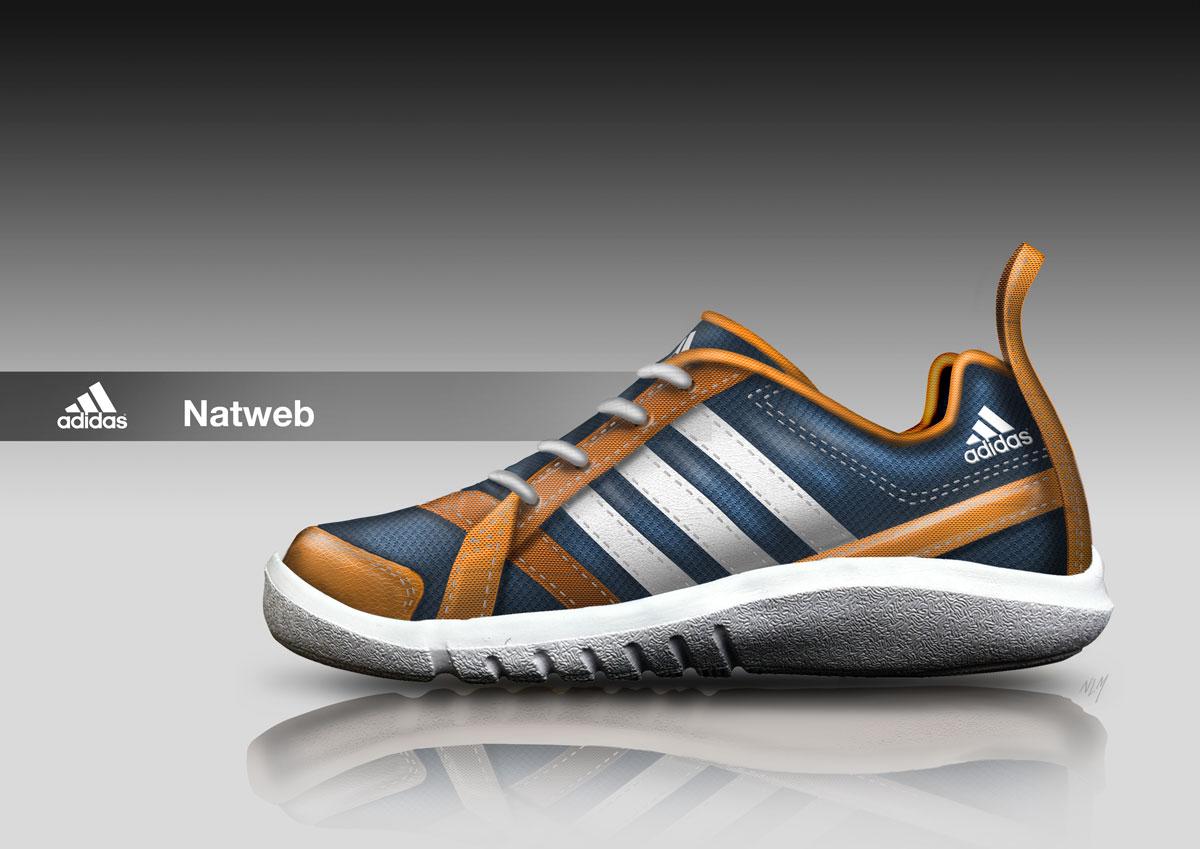 Natweb-rendering2