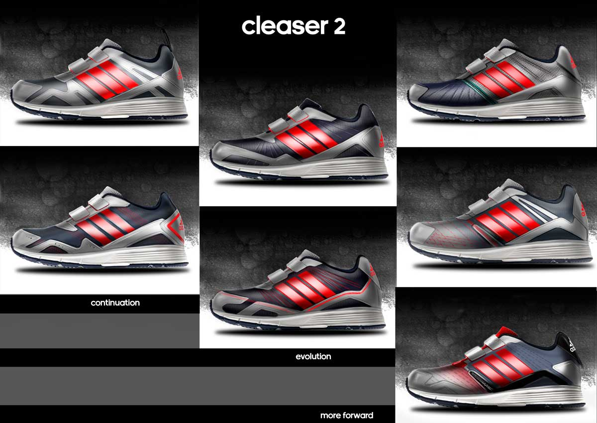 cleaser-2-s1
