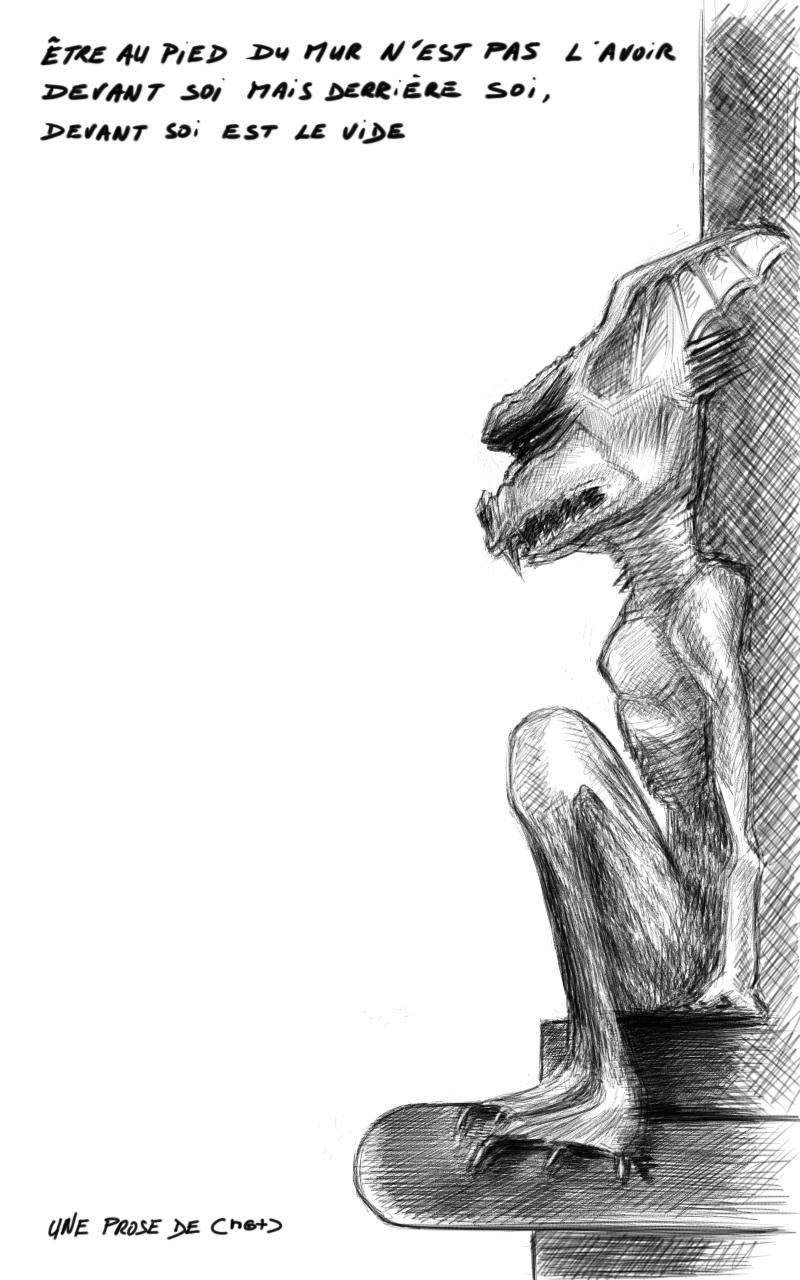 Sketch33213822